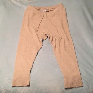 Old Navy Comfy Sweatpants with Drawstring
